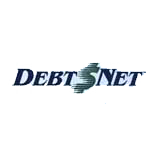 More about 1559585523_debtnet.png