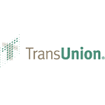 More about 1559585917_transunion.png