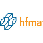 More about 1559586094_hfma_logo_main.jpg