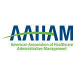 More about 1559586135_AAHAM-Logo_224x80.jpg
