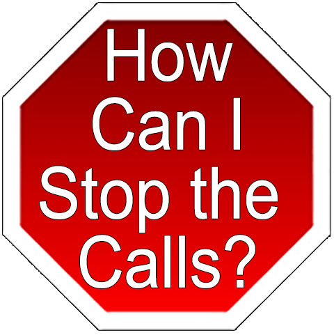 how-can-i-stop-the-calls