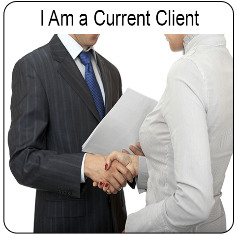 i-am-a-current-client
